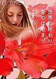 世界の終わり、愛のはじまり (ザ・ミステリ・コレクション(ロマンス・コレクション))