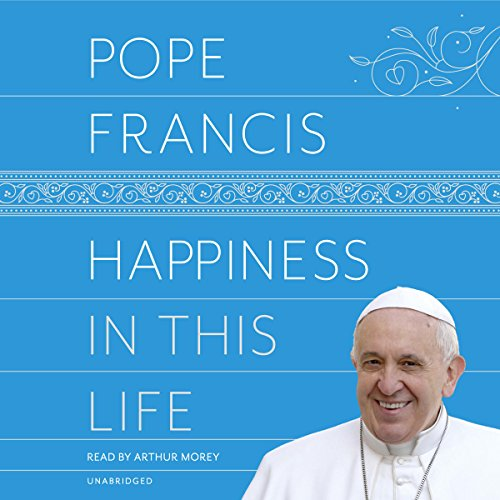 Happiness in This Life audiobook cover art