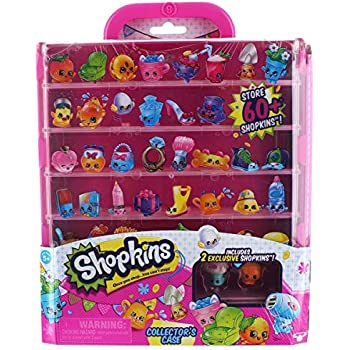 Shopkins Collectors Case | Shopkin.Toys - Image 1