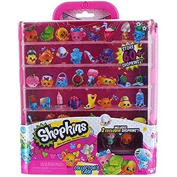 Shopkins Collectors Case   Shopkin.Toys - Image 1