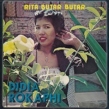 Didia Rokaphi