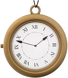 jumbo pocket watch