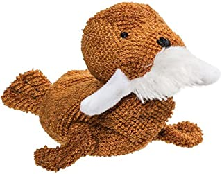 Suki Gifts Snuggle Tots Stuffed Toy, Whiskers Walrus