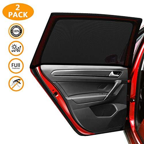 Parasol De Coche Audi  marca Tfheey Brand