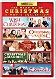 The Meaning of Christmas 5-Movie Collection
