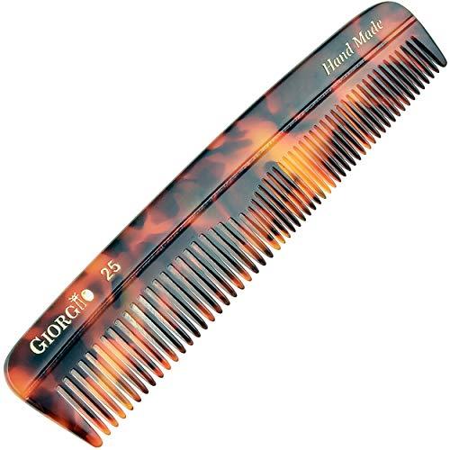 Combo Manicure marca GIORGIO
