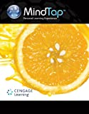 MindTap Criminal Justice, 2 terms (12 months) Printed Access Card for Clear/Reisig/Cole's American Corrections, 10th