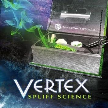Spliff Science