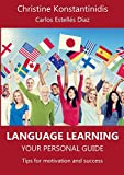 Language Learning:...