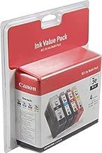 Best canon printer s450 Reviews