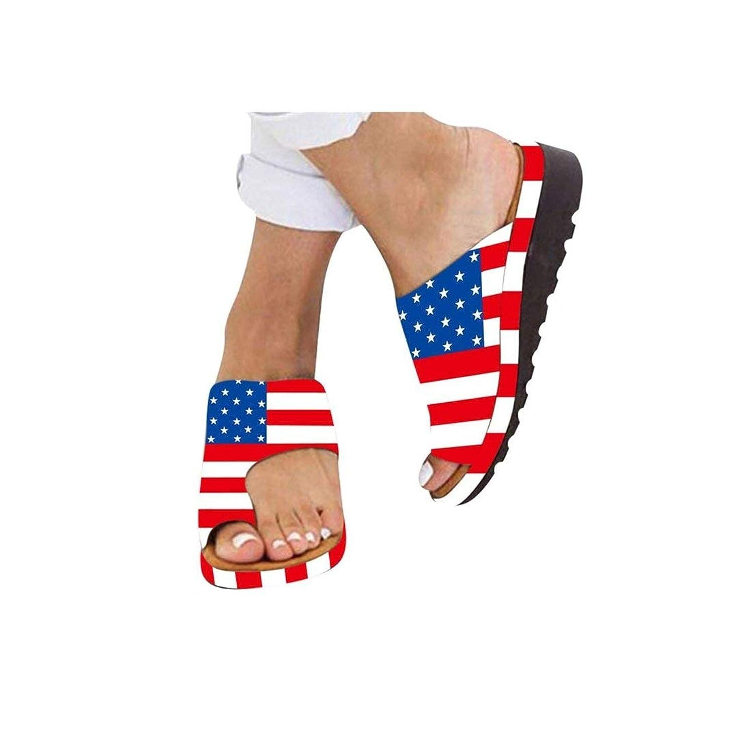 Women's Aditi Low Wedge Dress Sandals Casual Flip Flops Buckle Strap Wedges Sandals Platforms Shoes