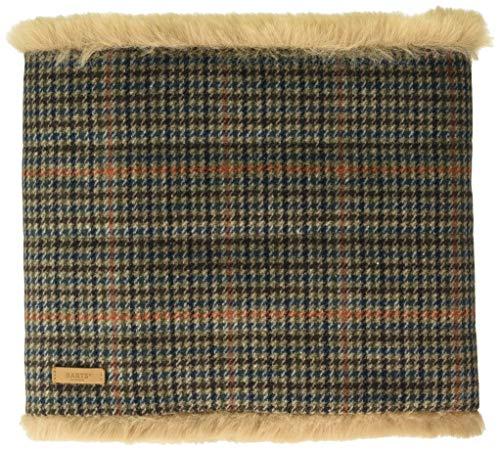Barts dames sjaal Peruvia Col