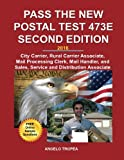 Pass the New Postal Test 473e