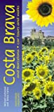 Landscapes of the Costa Brava and And Barcelona: A Countryside Guide (Sunflower Guide Costa Brava & Barcelona) (Sunflower Landscapes)