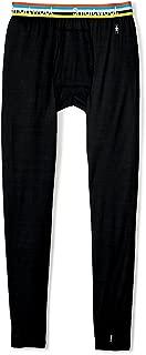 Smartwool Merino 150 Baselayer Bottom - Men's Merino Wool Pattern Performance Bottoms