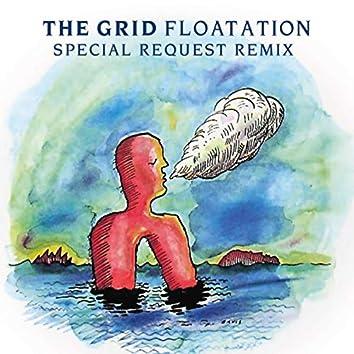 Floatation (Special Request Remix)