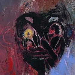 New Album Releases: DECEIVER (DIIV) - Indie Rock | The