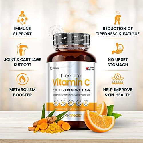 zink selen vitamin b
