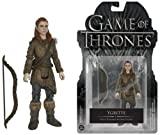 Funko Game of Thrones Ygritte Ac...