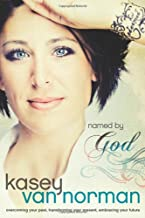 Best named by god Reviews