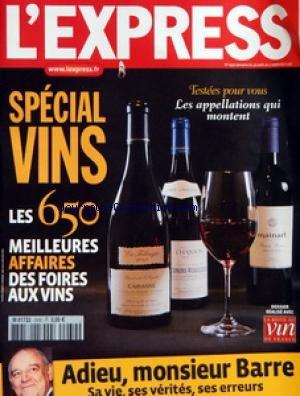 foire aux vins la teste leclerc
