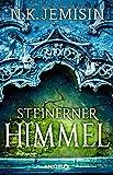 Steinerner Himmel: Roman (Die große Stille, Band 3)