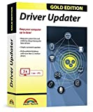 Driver Updater Gold Edition - al...