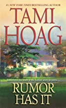 Rumor Has It (Quaid Horses Book 1)