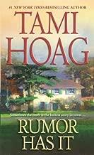 Rumor Has It (Quaid Horses Book 1)