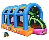 KIDWISE Arc Arena II Sport Bounce House