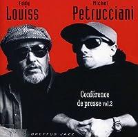 Conference de Presse, Vol. 2