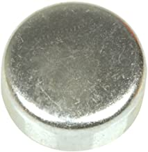 Dorman 555-017 Expansion Plug, Pack of 10