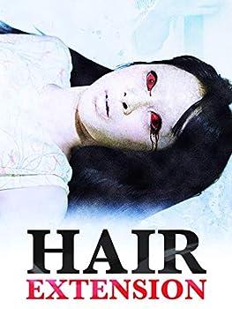 Best sono hair salon Reviews