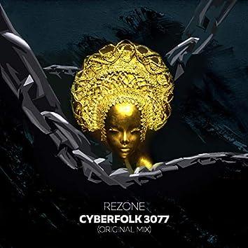 Cyberfolk 3077