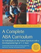 Best aba program curriculum Reviews