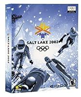 Salt Lake 2002 (輸入版)
