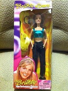 Amazon.es: Britney Spears: Juguetes y juegos