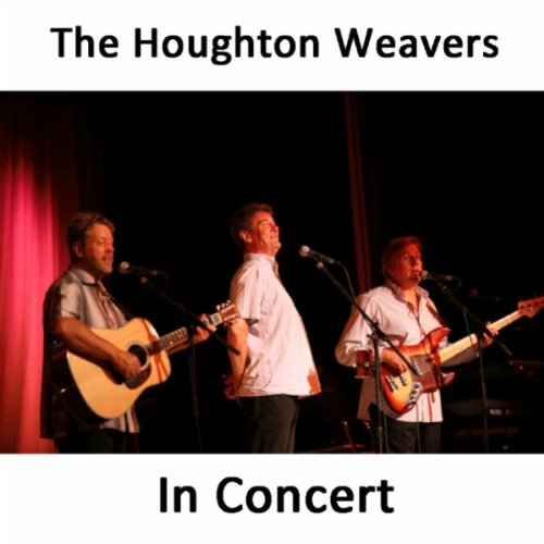 A Tribute to the Muppets (Live) by The Houghton Weavers on