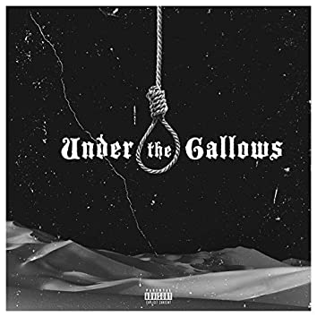 Under the Gallows
