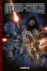 Star Wars - La guerre des étoiles de Jonathan Rinzler