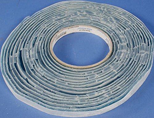Siga - Primur Raupe/Rolle - 12 x 4 mm x 8 m