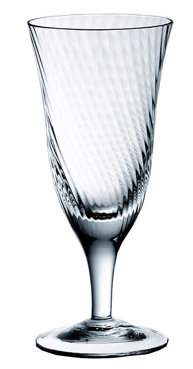 ヒップ愛撫メンテナンス東洋佐々木ガラス 酒グラス クリア 110ml 酒グラスコレクション 生酒 日本製 20016