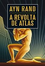 A Revolta de Atlas (Atlas Shrugged) - 3 Volumes (Em Portugues Do Brasil) by Ayan Rand (2010-08-02)