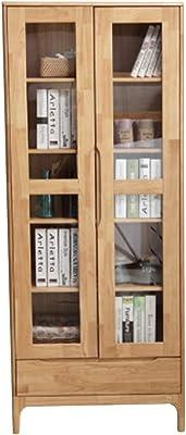 Ikea Estantería Blanca Kallax, librero Ideal para cestas o ...