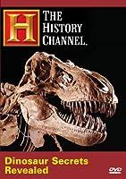 Dinosaur Secrets Revealed [DVD]