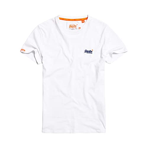 "New Mens Columbia /""Sweat Threat/"" Crew Omni-Freeze T-Shirt Top Tee Polo S-M"