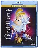 Cendrillon [Francia] [Blu-ray]