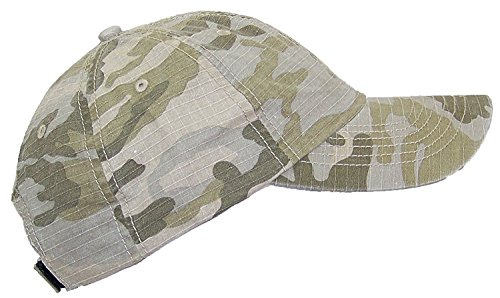 youth low profile hat - 5