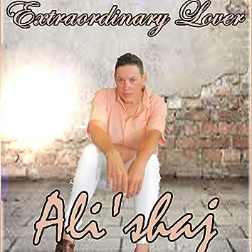 Extraordinary Lover
