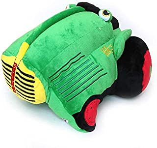 AGCO Oliver Row Crop 88 Pillow Pet